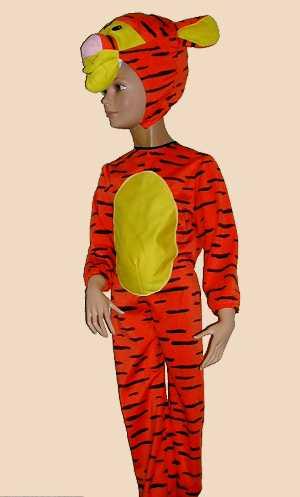 Costume-Tigre-E2