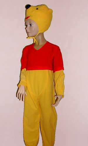 Costume-Ourson-E1
