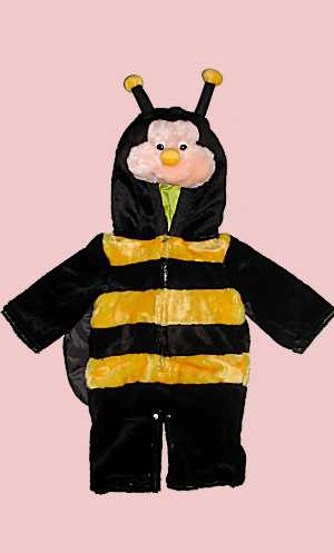 Costume-Abeille-E1
