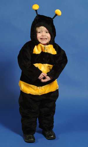 Costume-Abeille-E2