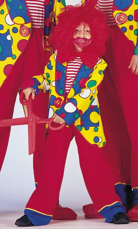 Costume-Clown-Jolly-2