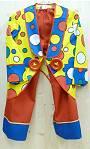 Costume-Clown-Jolly