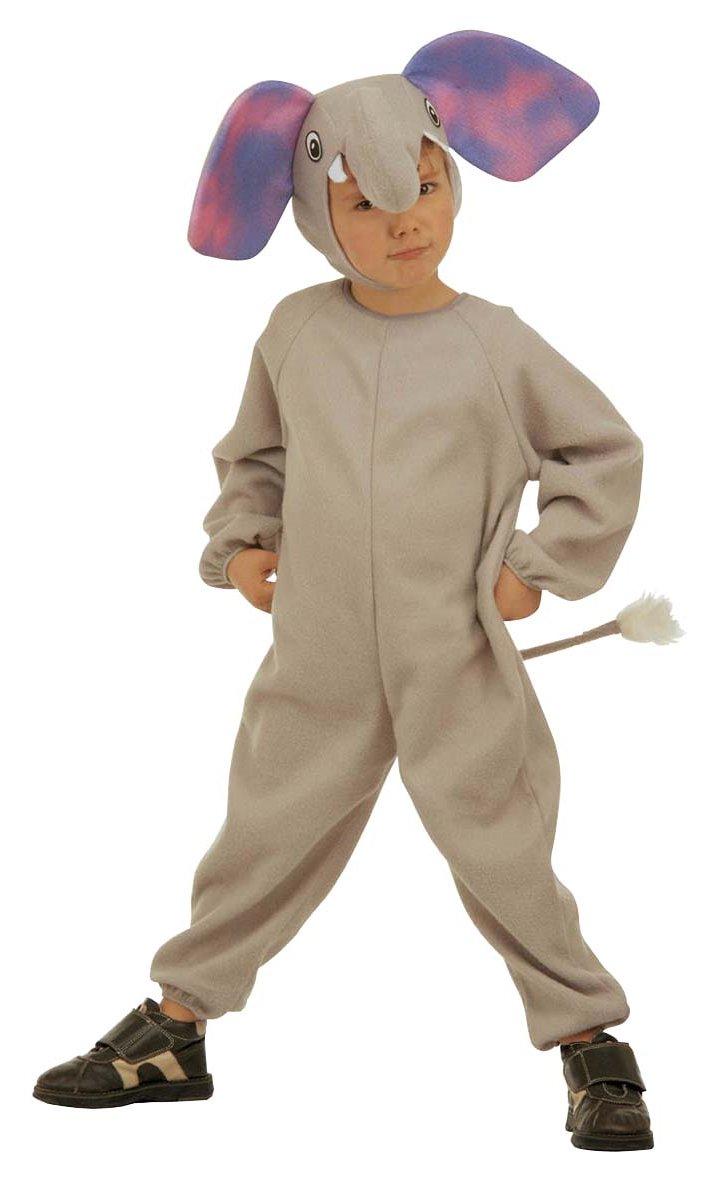Costume-Elephant-enfant