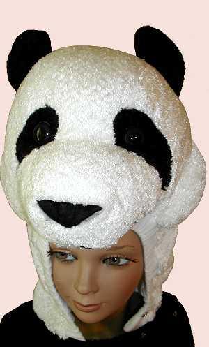 Costume-Panda-3
