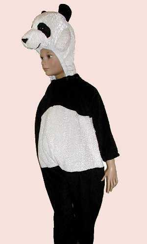 Costume-Panda-4