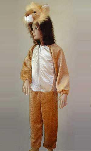 Costume-Lion-E3-4