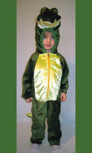 Costume-Crocodile-E1