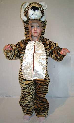 Costume-Tigre-E3