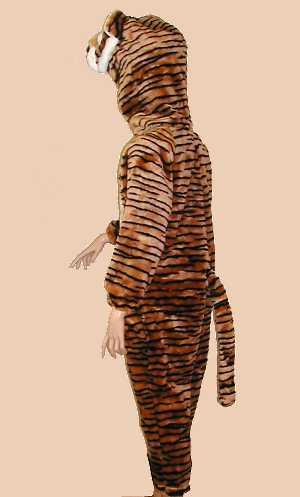 Costume-Tigre-E3-2