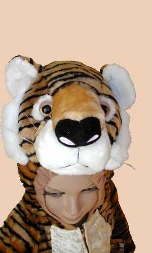 Costume-Tigre-E3-3