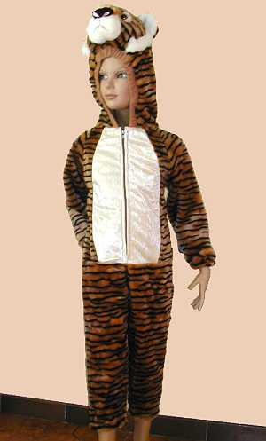Costume-Tigre-E3-4