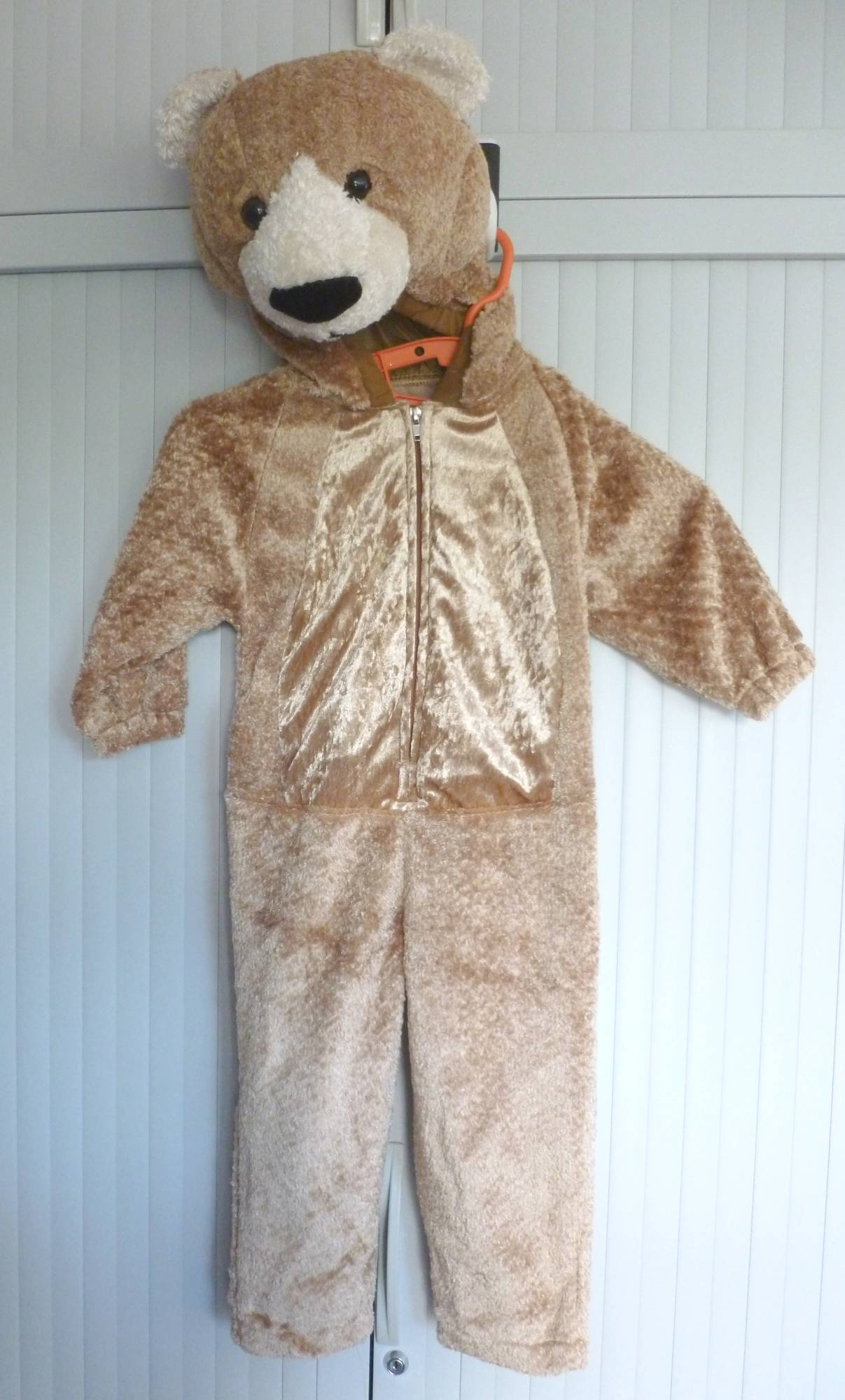 Costume-Ours-E1