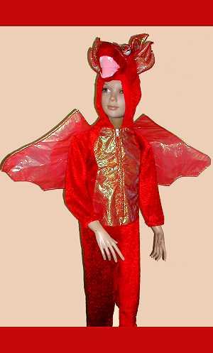 Costume-Dragon-3