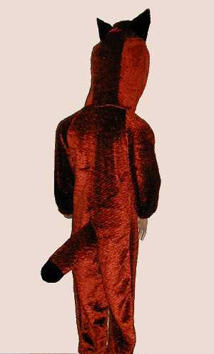 Costume-Renard-E1-2