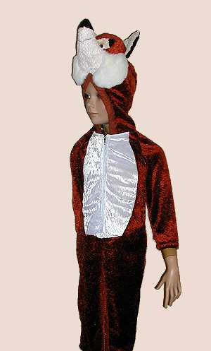 Costume-Renard-E1-4
