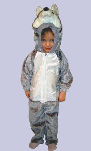 Costume-Loup-E1