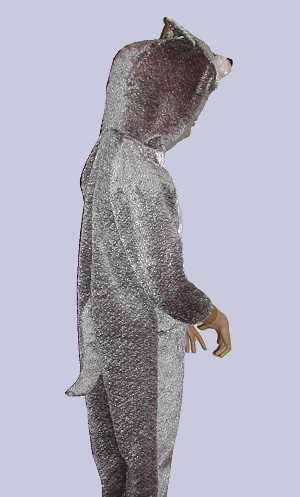 Costume-Loup-E1-2