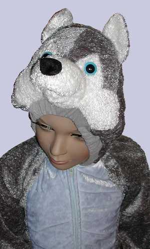 Costume-Loup-E1-3