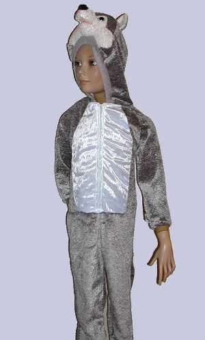 Costume-Loup-E1-4