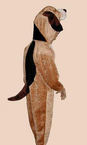 Costume-Chien-E1-2