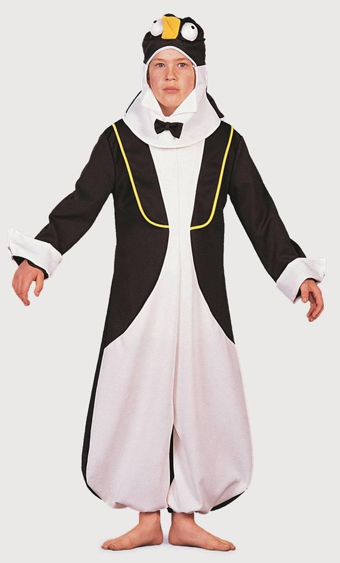 Costume-de-pingouin-pour-enfant
