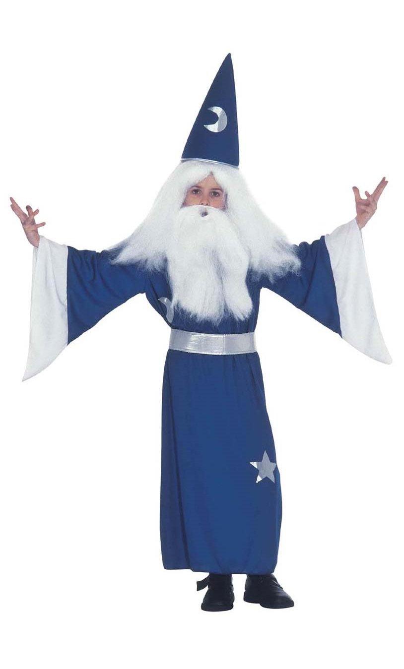 Costume-Magicien-Enfant