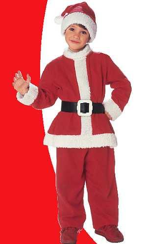 Costume-Petit-Noël-E2