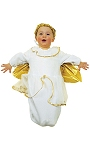Costume-ange-pour-bébé