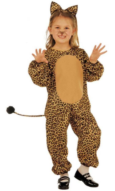Costume-Léopard-pour-petit-enfant