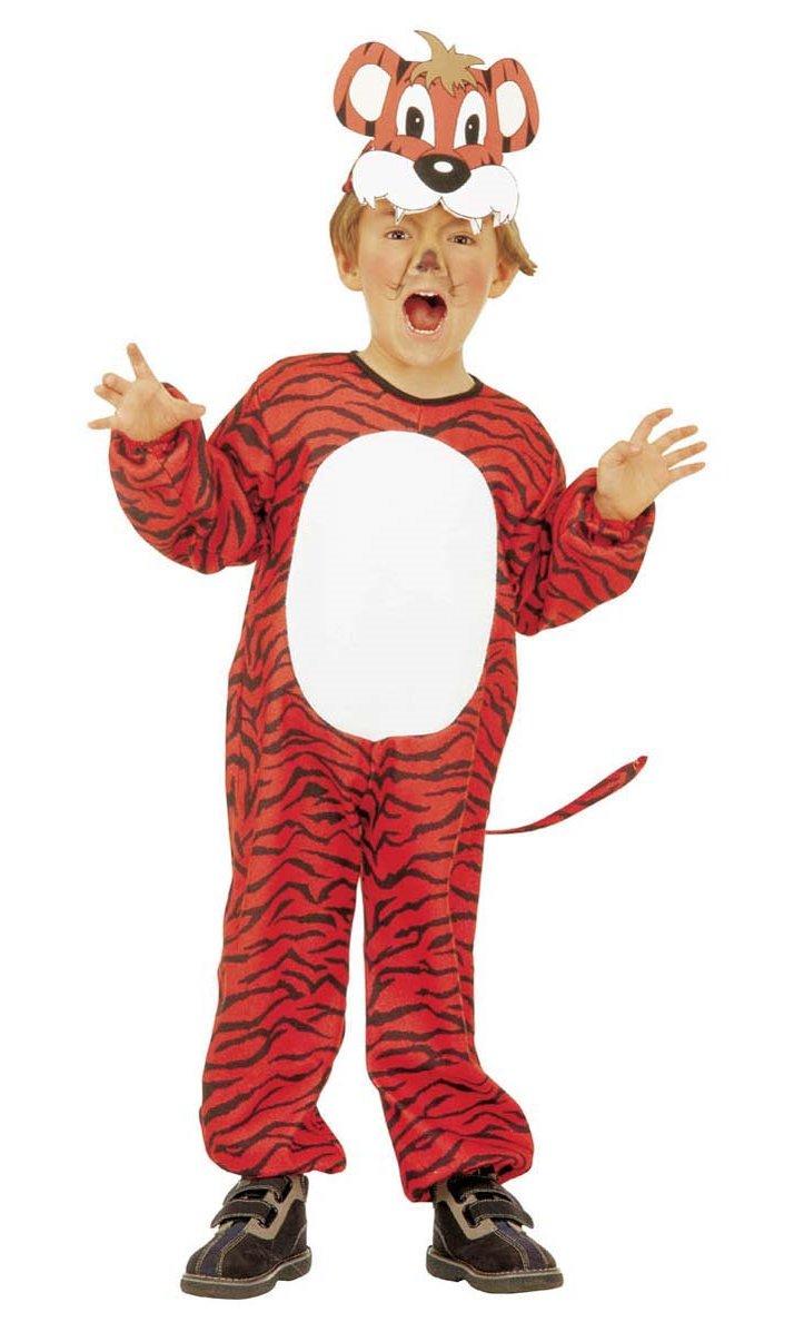Costume-Tigre-pour-petit-enfant