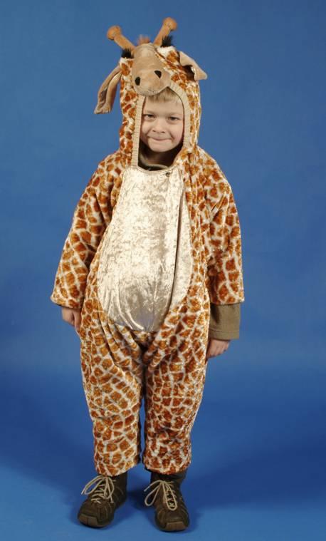 Costume-Girafe-E1