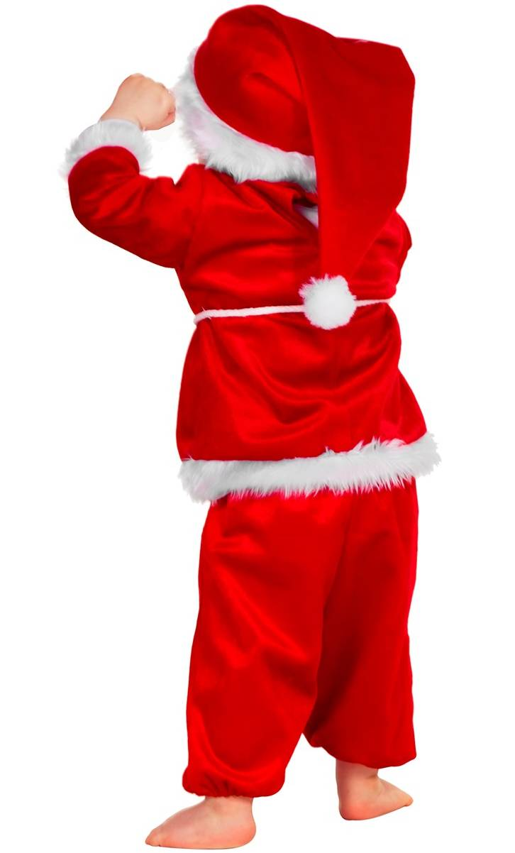 Costume-de-Père-Noël-pour-enfant-3