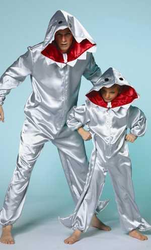 Costume-Requin-E1