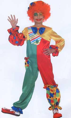 Costume-Clown-E6