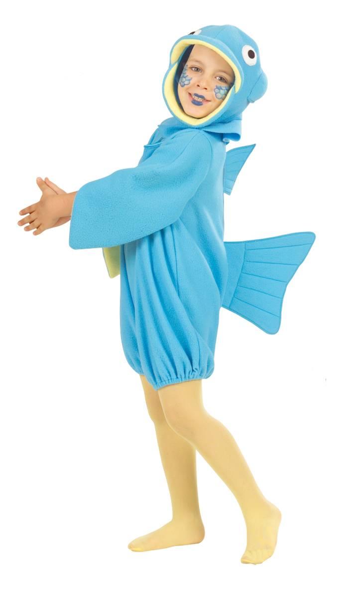 Costume-Poisson-pas-cher-2