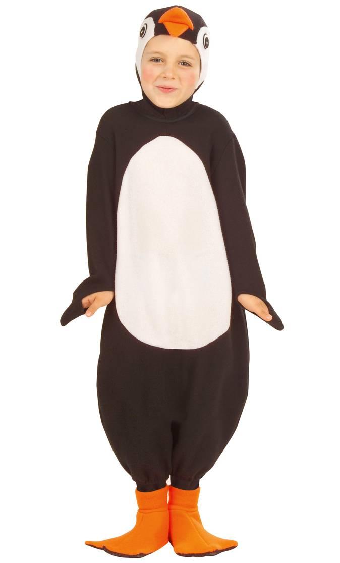 Déguisement-de-pingouin-enfant