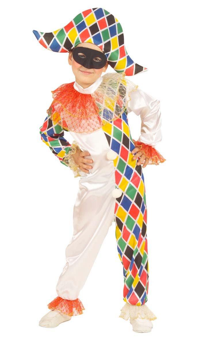 Costume-Arlequin-E2