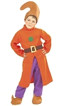 Costume-lutin-orange