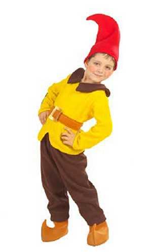 Costume-Lutin-jaune