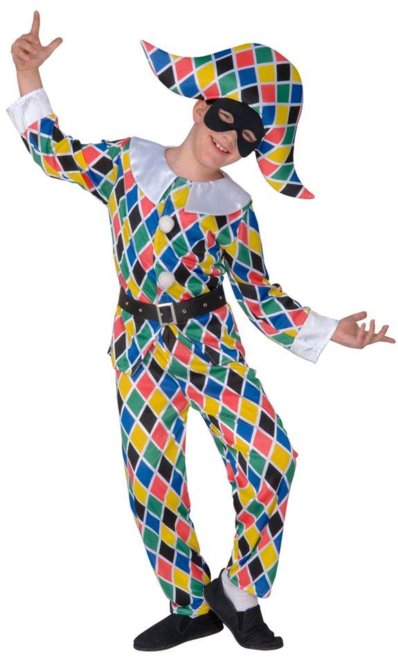 Costume-Arlequin-enfant