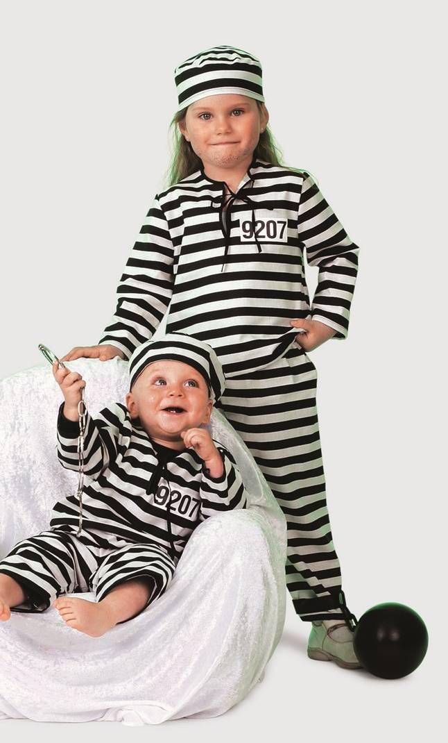 Costume-Prisonnier-BB