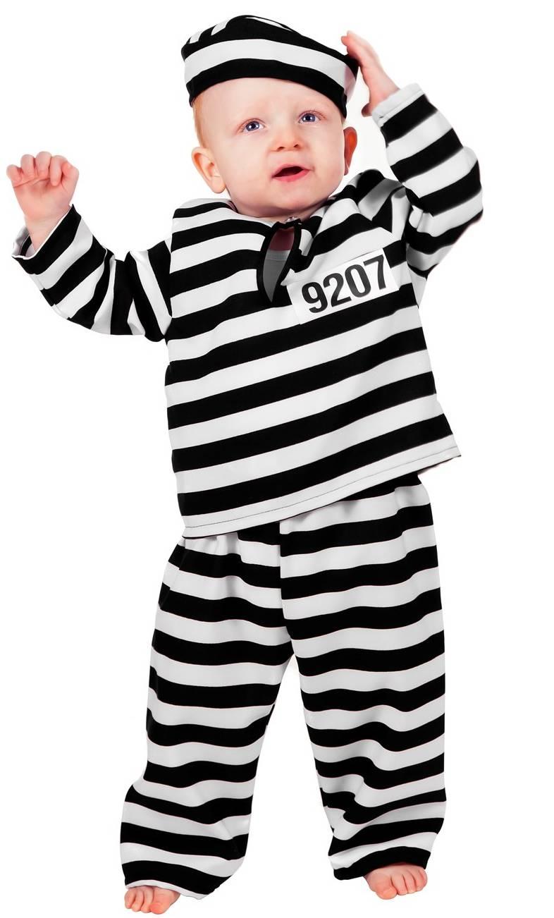 Costume-Prisonnier-BB-2