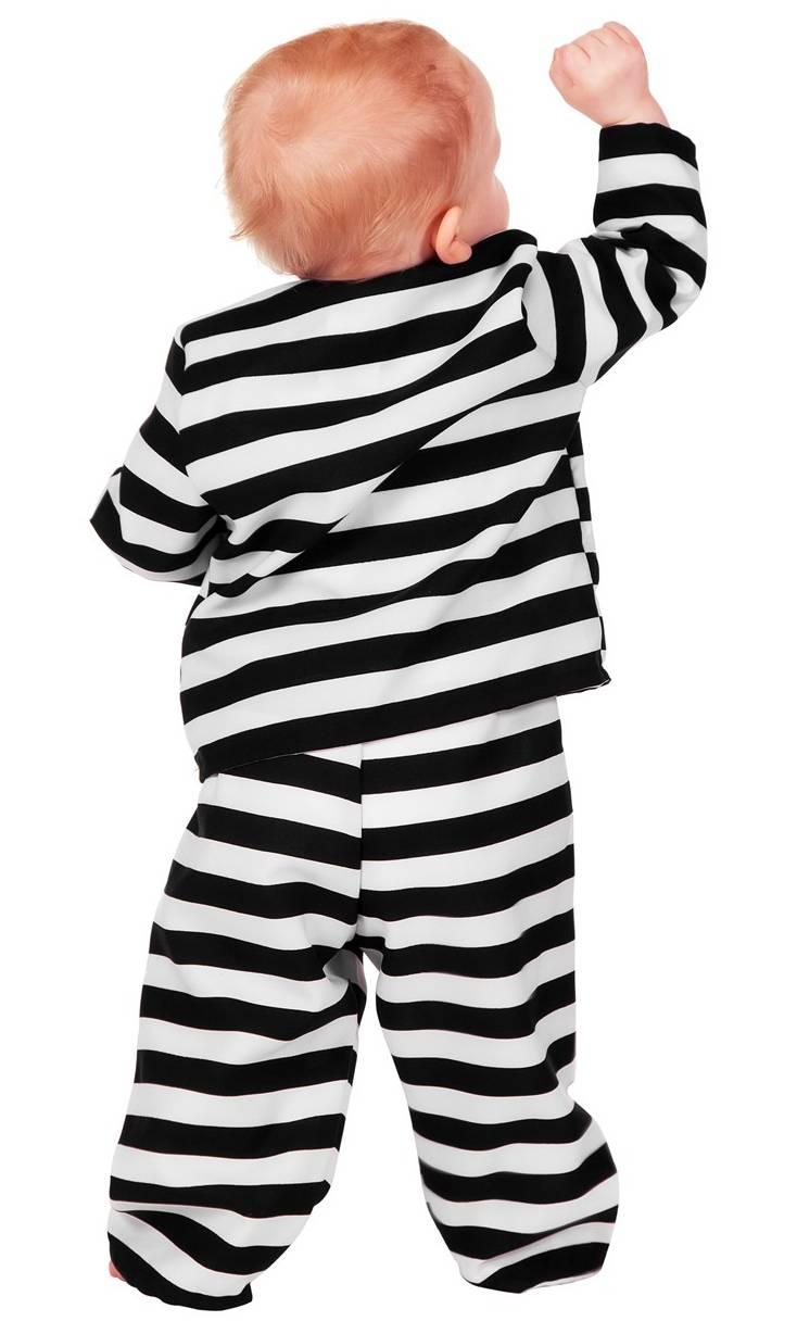 Costume-Prisonnier-BB-3