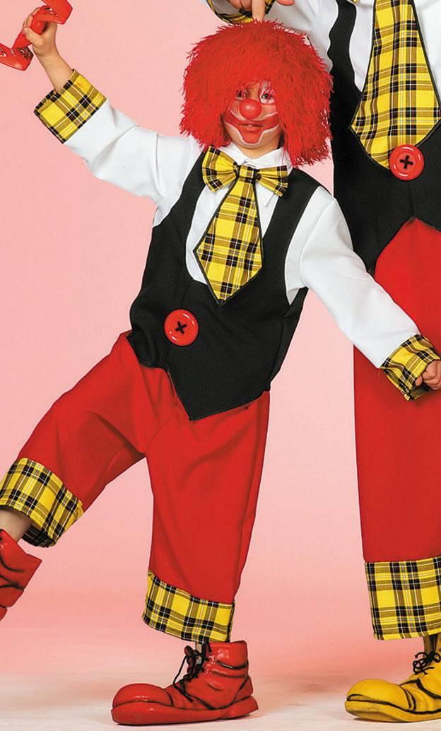 Costume-Clown-Auguste-E1