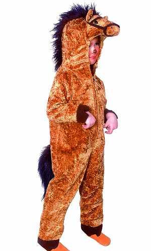 Costume-Poney-E1