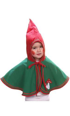 Costume-Petit-lutin