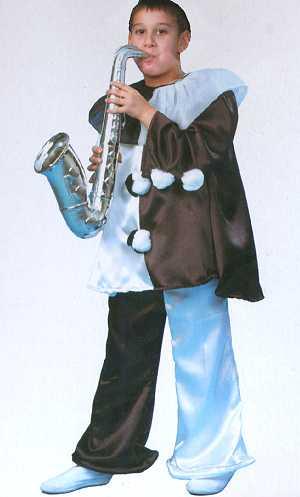 Costume-Pierrot-E5