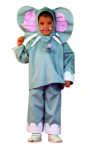 Costume-Eléphant-E1