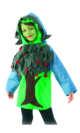 Costume-Arbre-E1