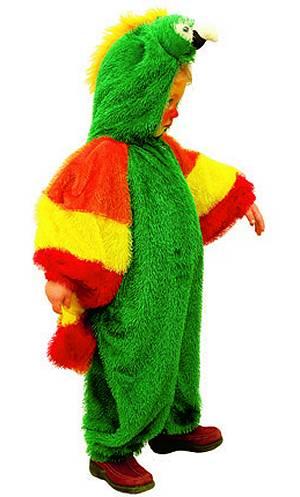 Costume-Perroquet-E1